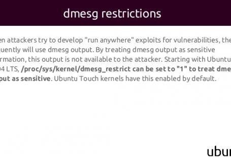 OSCP Fun Guide